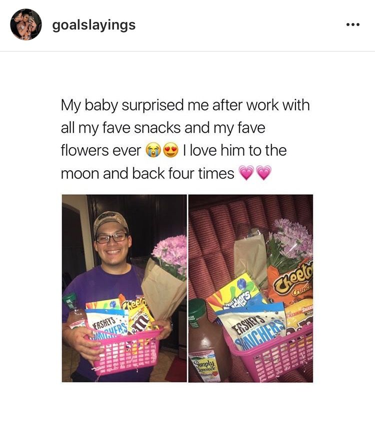 Literally Who Is Ready To Do This Corny Andor Cute Andor Dumb Ass