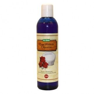 Dis Chem Glycerine Rose Water 250ml Lid Dis Chem Pharmacists