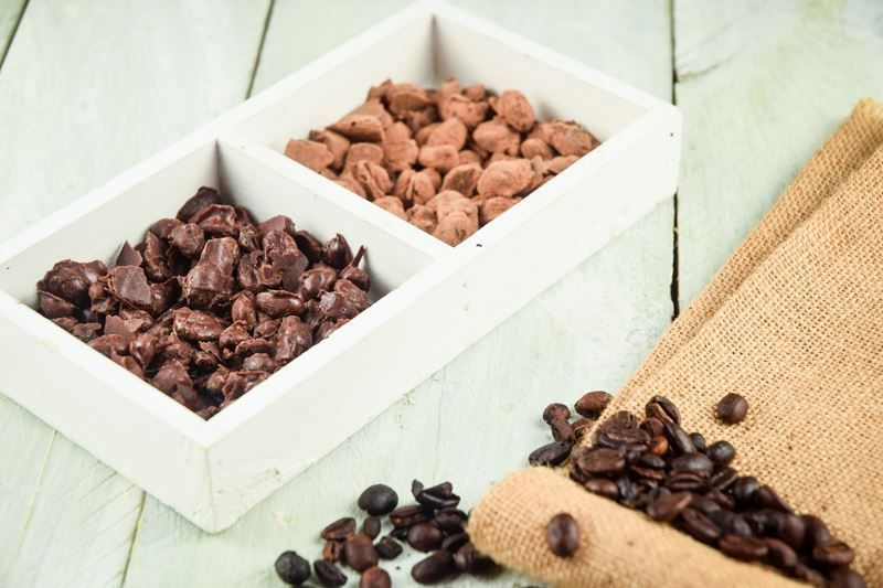How to Make Chocolate Covered Coffee Beans #chocolatecoveredcoffeebeans How to Make Chocolate Covered Coffee Beans  #chocolaterecipes #coffeebeans #snackideas #chocolate #coffee #desserts #chocolatecoveredcoffeebeans How to Make Chocolate Covered Coffee Beans #chocolatecoveredcoffeebeans How to Make Chocolate Covered Coffee Beans  #chocolaterecipes #coffeebeans #snackideas #chocolate #coffee #desserts #chocolatecoveredcoffeebeans How to Make Chocolate Covered Coffee Beans #chocolatecoveredcoffee #chocolatecoveredcoffeebeans