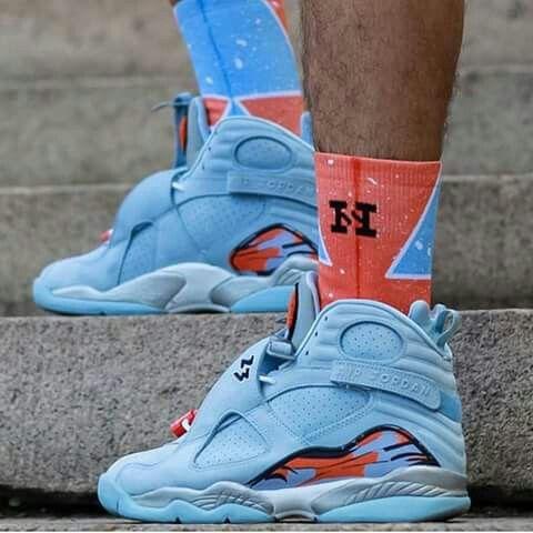 Sneakers nike, Sneakers, Jordans sneakers