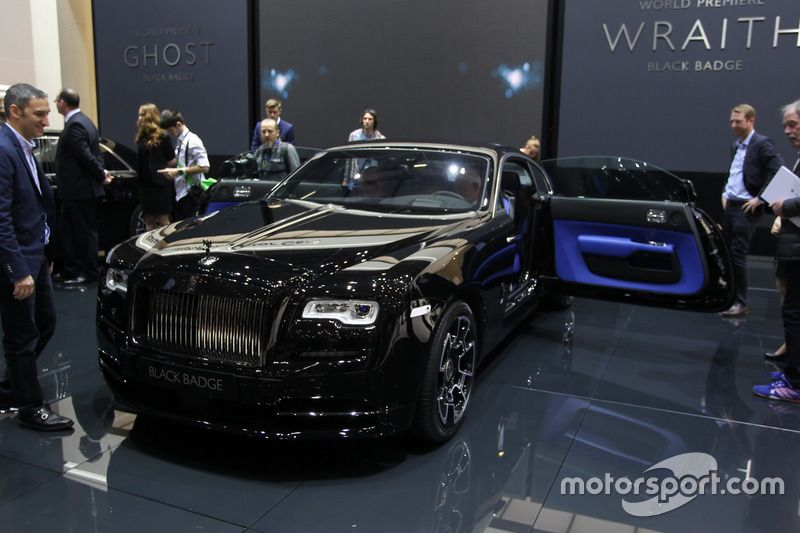 rolls royce dawn dark blue. Rolls Royce Dawn Blue And Black Badge Interior Door Panel Dark Y