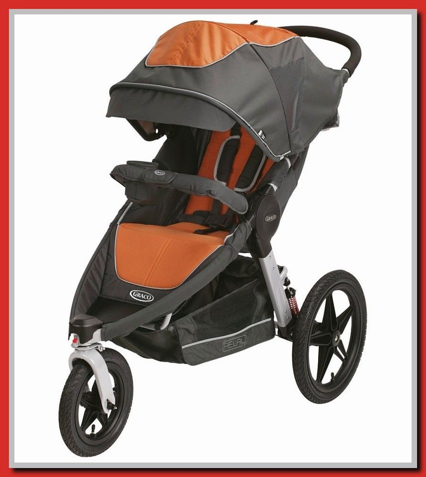 130 reference of jogger stroller reversible seat in 2020