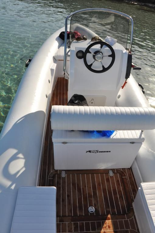 Rigid inflatable boat outboard center console vento 500 505m rigid inflatable boat outboard center console vento 500 505m ccuart Image collections