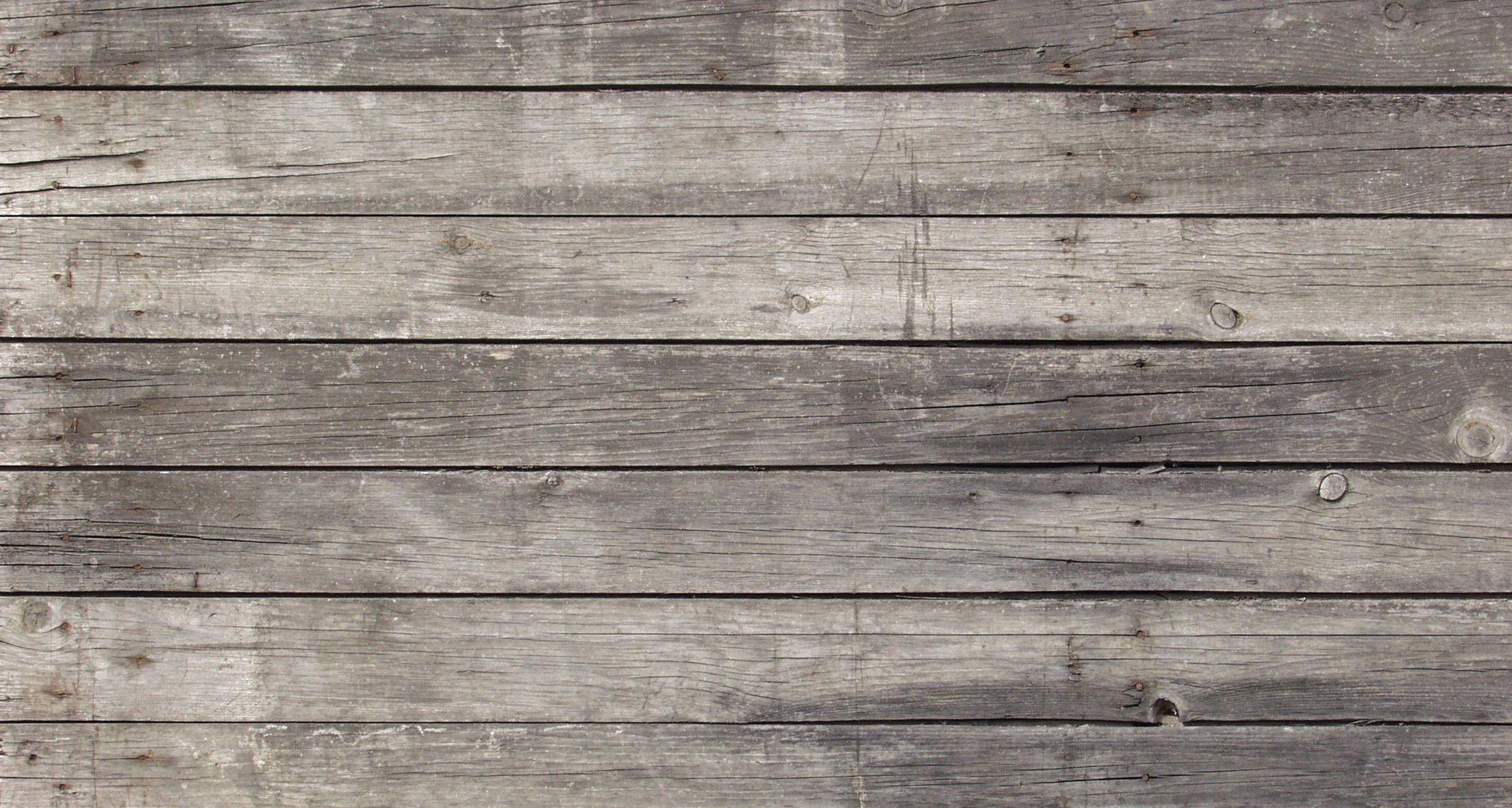 Download Texture Wooden Boards Texture Background Wood Wood Plank Texture Wooden Textures Wood Texture
