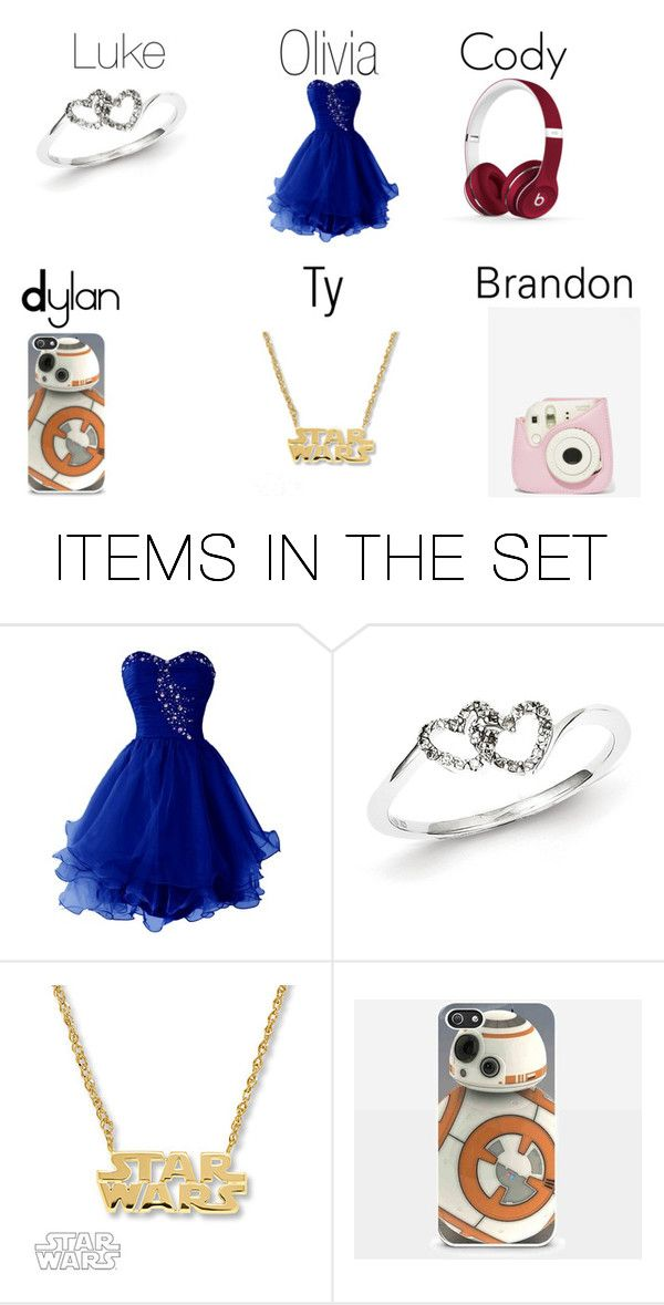 """""""Alexis' presents"""" by adara-omgg-laceup ❤ liked on Polyvore featuring art"""