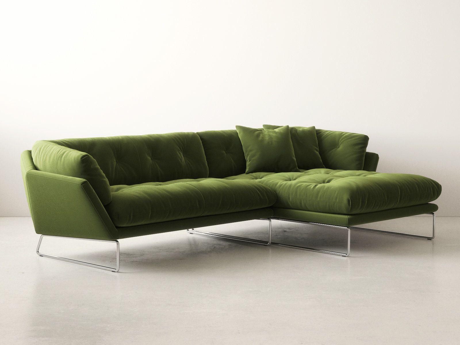 Grosses Ecksofa Scs Sofas Ecksofa Angebote Ecke Sofa Ecke Sofa Abmessungen Sofa Corner Sofa Small Sofa Set Sofa