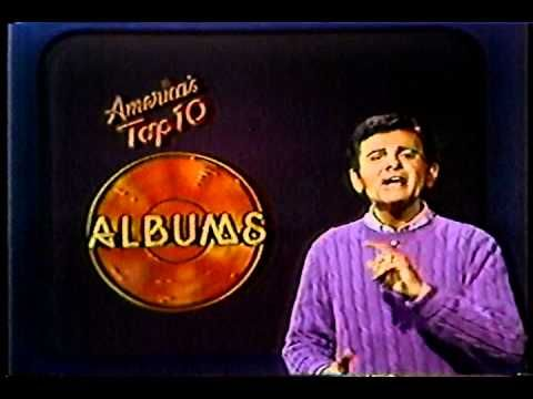 America's Top 10 September 6, 1981 Casey Kasem | Top 40