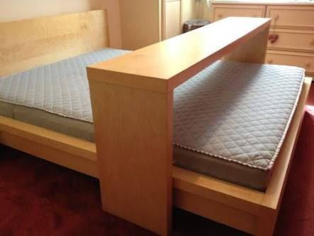 Image Result For Overbed Table Bed Table Overbed Table Bed Table On Wheels