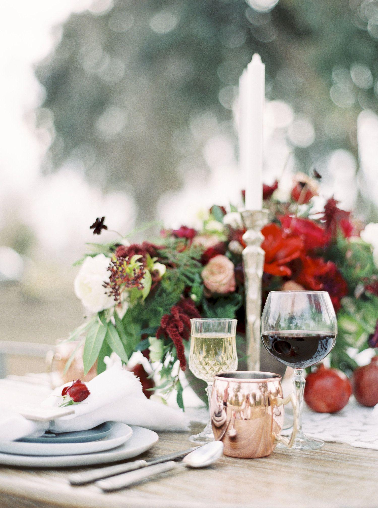 San Juan Capistrano Wedding, Amanda Lenhardt Photography, California Wedding Photographer