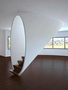 Cosy Interior. Best Scandinavian Home Design Ideas.