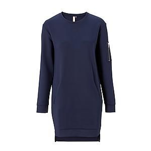whkmp's OWN mini jurk