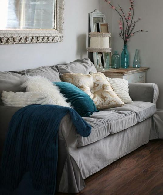 Fundas Para Sofas De Ikea New Ikea Slipcovers Upholstery Living