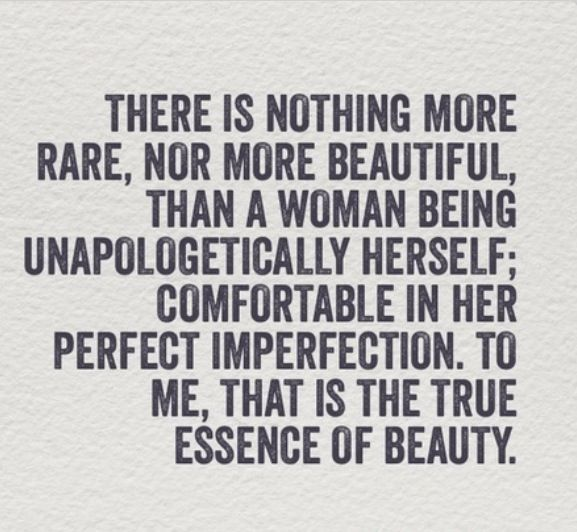 Beautiful Women Quotes Beauteous Pinhellozenith On Skin Care  Zenith  Pinterest  Beautiful .