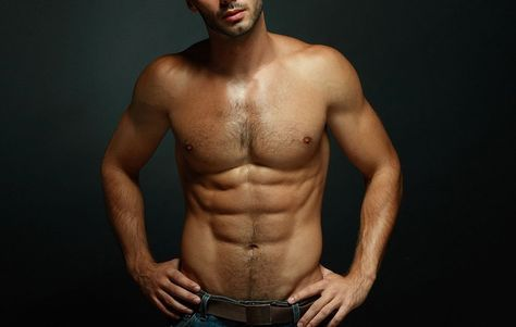 Austin fat loss and body contouring image 9