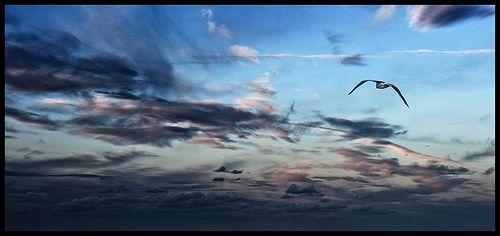 Possibilità di infinito (attacco al cielo)