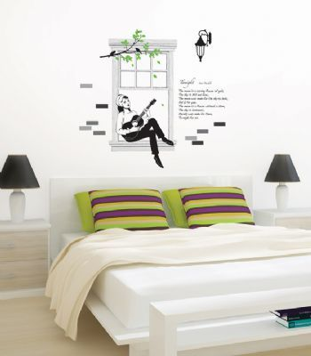 Wall stickers uk wall decals uk window film uk
