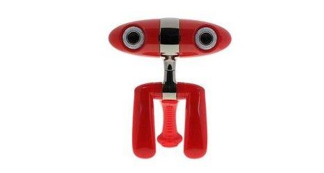 La première webcam 3D est à -50% sur GrosPanda.com (39.90€)