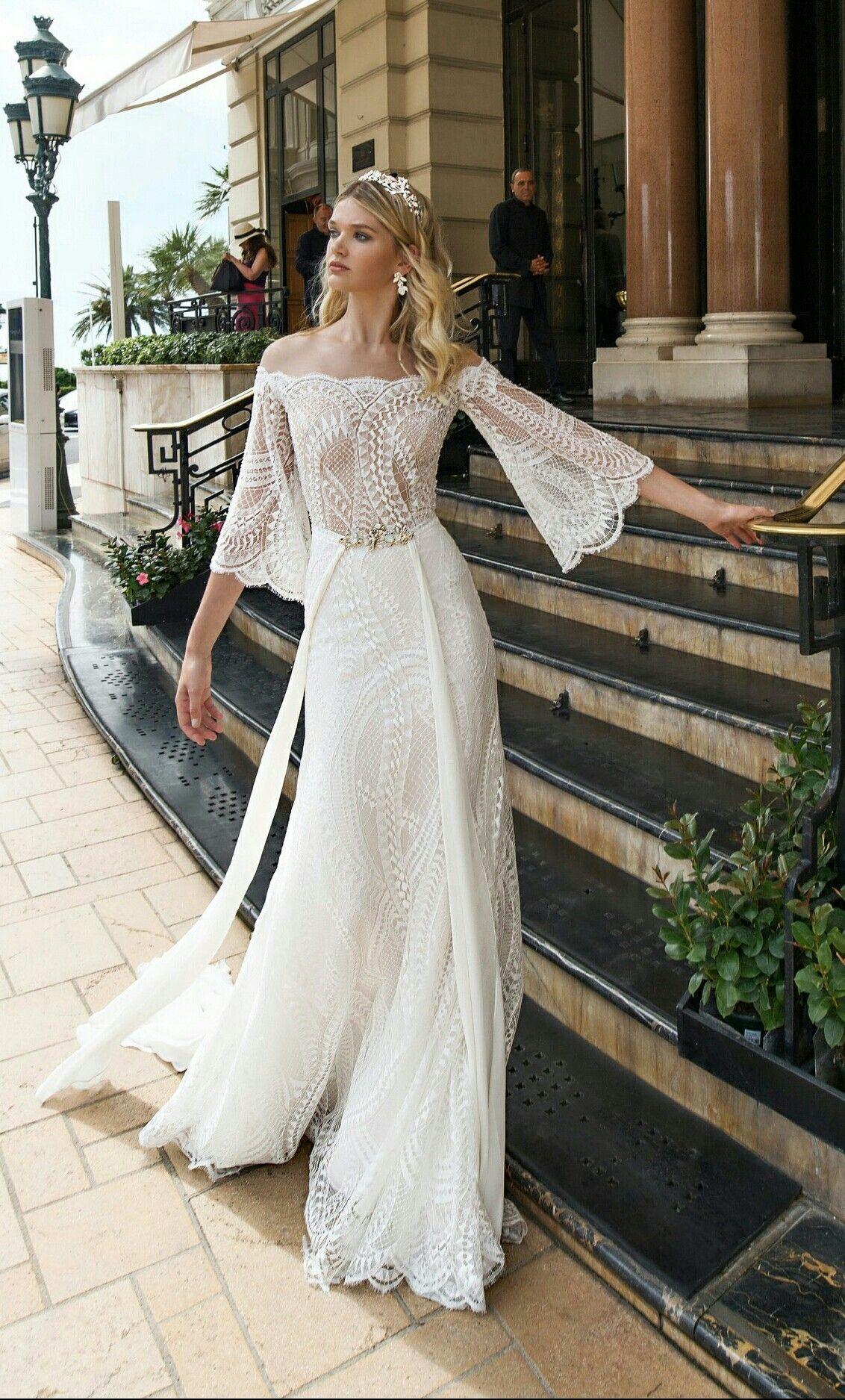 Pin by rose grangerweasley on wedding dresses pinterest weddings