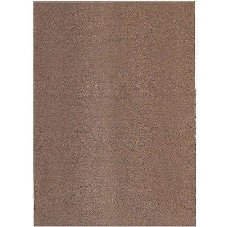 Mohawk Home Great American Rug Available In Multiple Colors And Sizes, Brown
