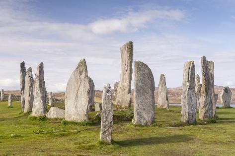 Photographic Print: The Callanish Stones on the Isle of Lewis, Outer Hebrides, Scotland, United Kingdom, Europe by Julian Elliott : 24x16in #outerhebrides Photographic Print: The Callanish Stones on the Isle of Lewis, Outer Hebrides, Scotland, United Kingdom, Europe by Julian Elliott : 24x16in #outerhebrides Photographic Print: The Callanish Stones on the Isle of Lewis, Outer Hebrides, Scotland, United Kingdom, Europe by Julian Elliott : 24x16in #outerhebrides Photographic Print: The Callanish S #outerhebrides
