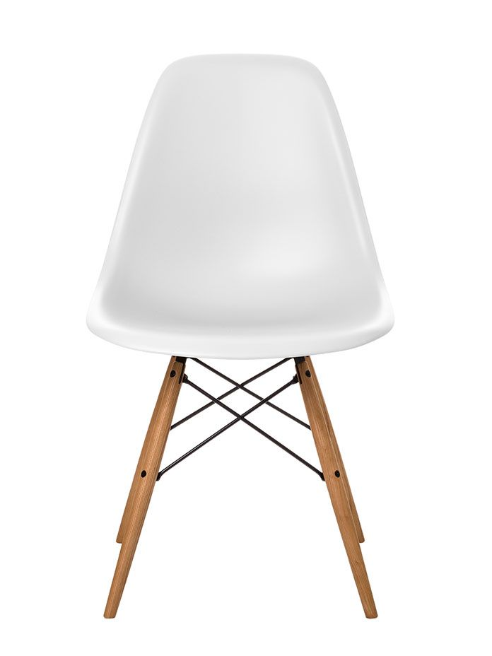 Side 2019Essbereich Eames Plastic Stühle Dsw Chair In Stuhl MjqULSpzGV