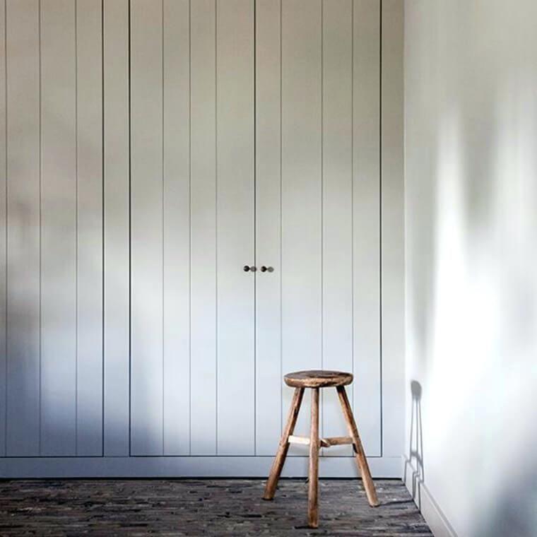 Tongue And Groove Cabinet Doors Images Design Modern Interior Bedroom Cupboard Doors Cupboard Doors Home Decor