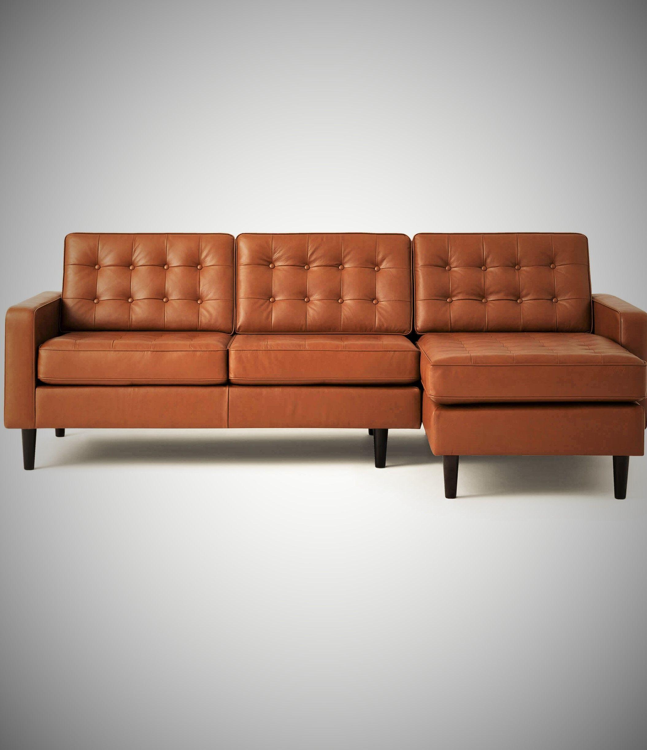 EQ3's spin on mid-century modern design, the Reverie ...