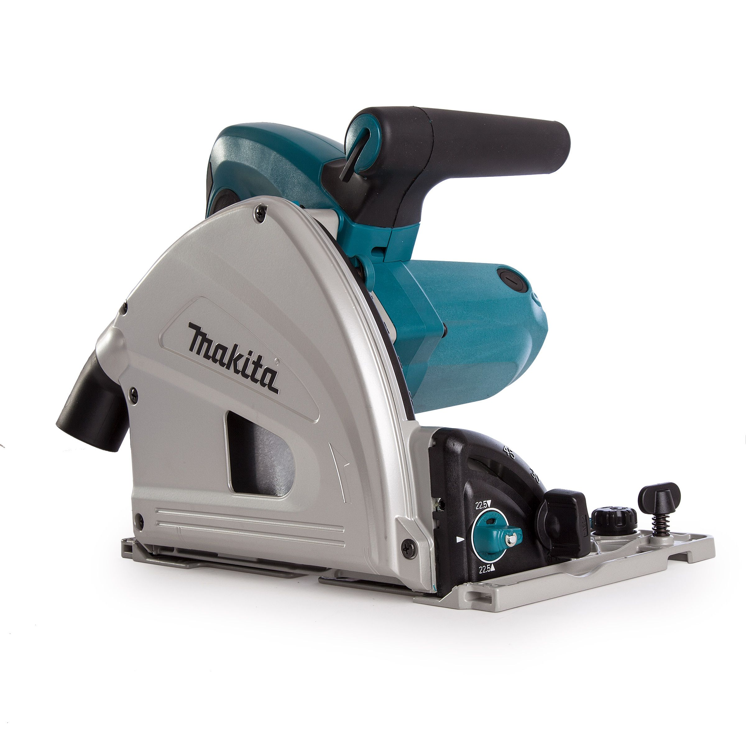 Makita SP6000J1 Review Fabulous Precision and
