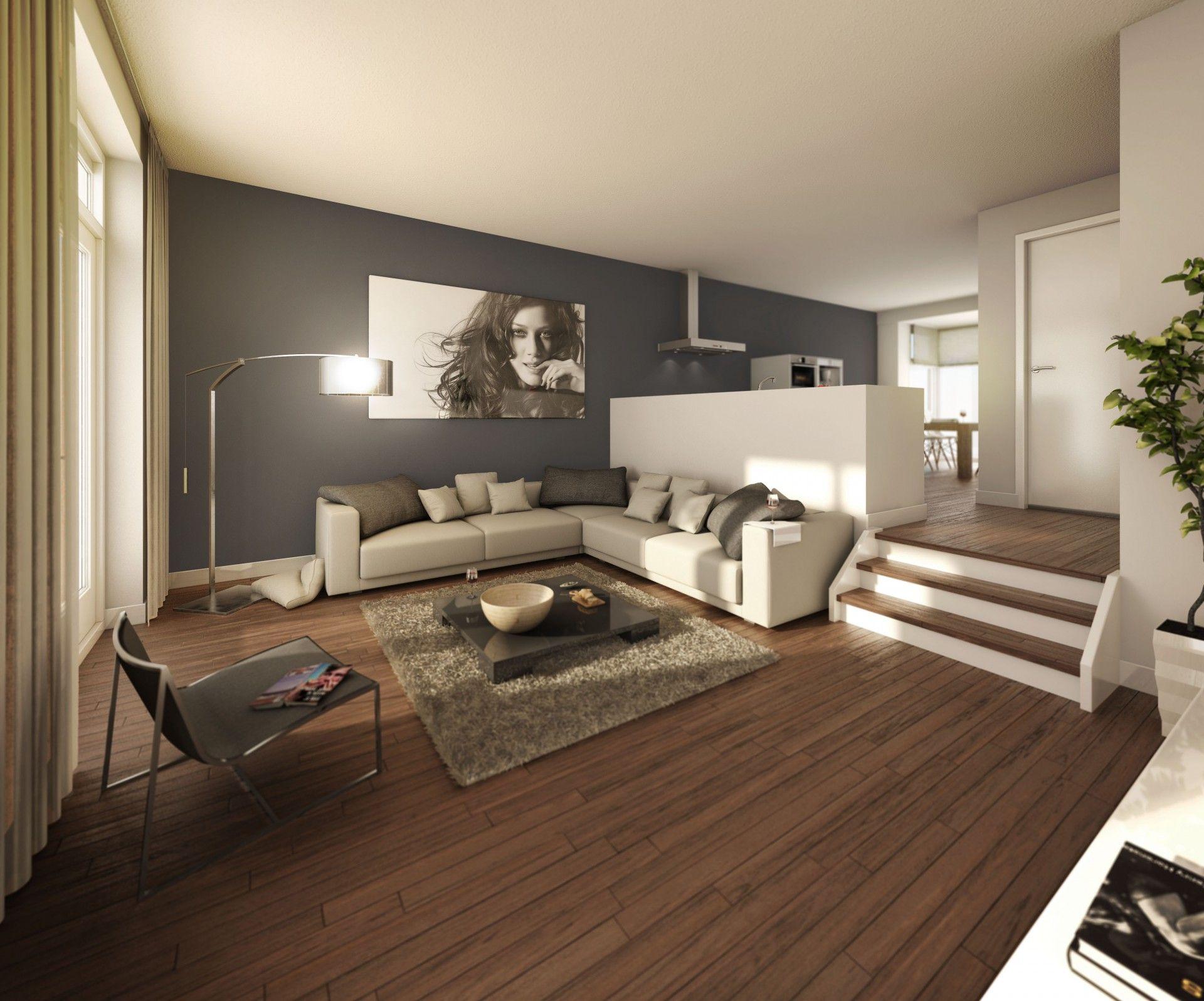 Emejing Interieur Fotos Contemporary - Huis & Interieur Ideeën ...