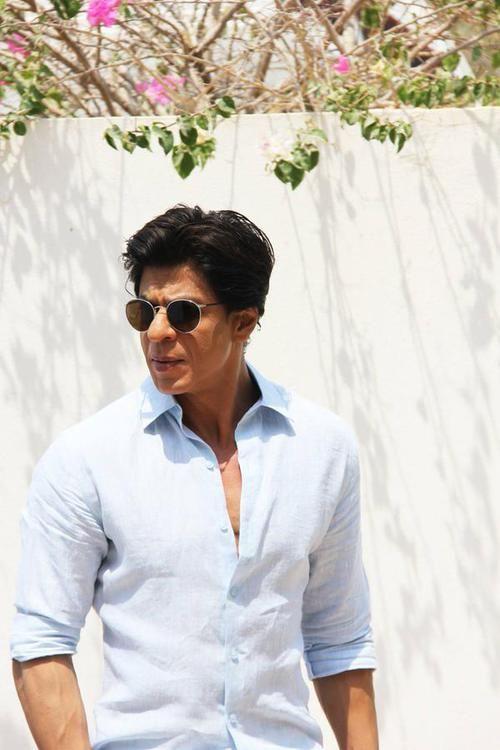 Khan Saab Waah With Images Bollywood Actors Khan Shahrukh Khan