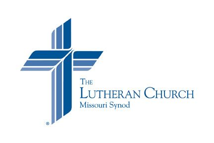 The Lutheran Church–Missouri Synod    www.lcms.org