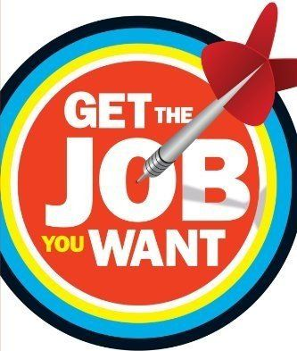interviewing preparation career guidance and resume help coaching