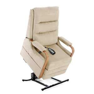Ameriglide Lift Chairs