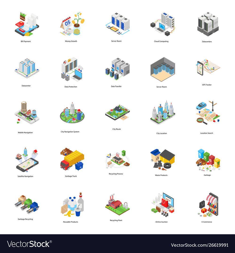 Pin On Graphic Design Portfolio Print