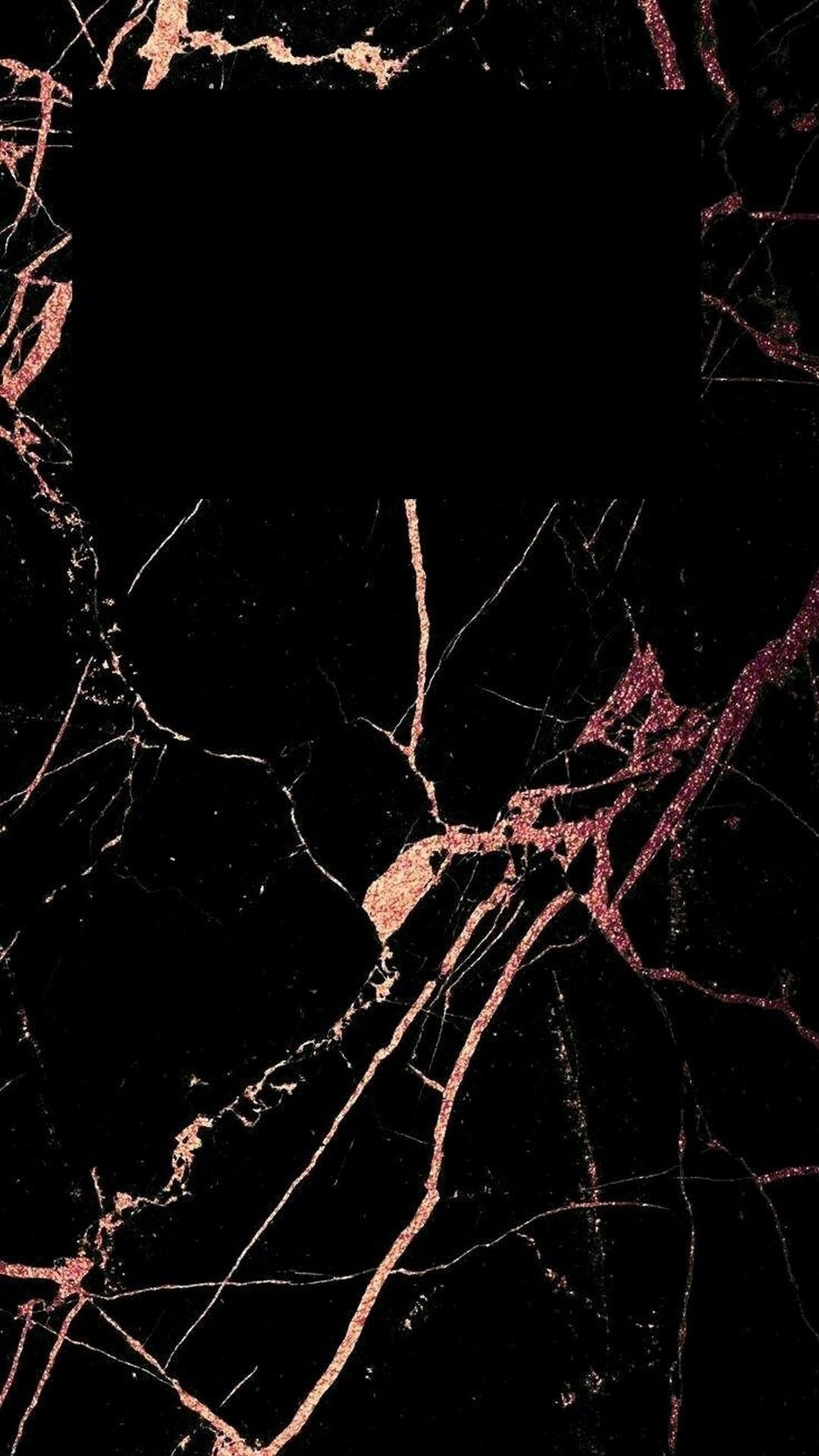 Marble Rose Gold Iphone Background In 2020 Gold Wallpaper Iphone Rose Gold Wallpaper Iphone Gold Marble Wallpaper