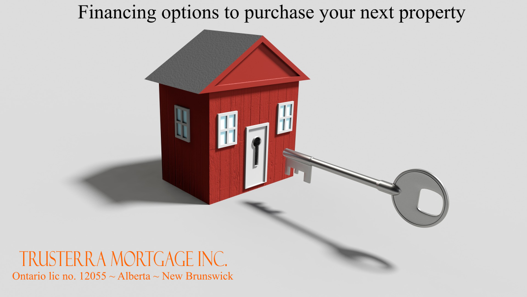 Contact Us First time home buyers, Home buying, Being a
