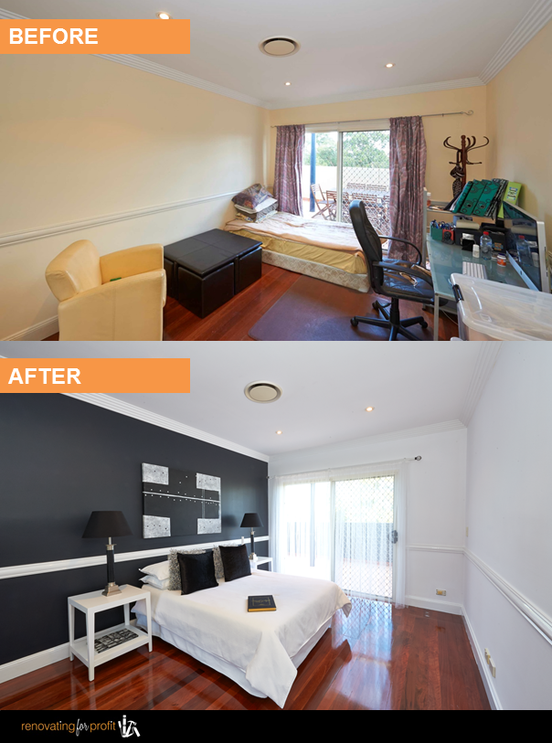 See More Amazing Renovations By Cherie Barber At Www