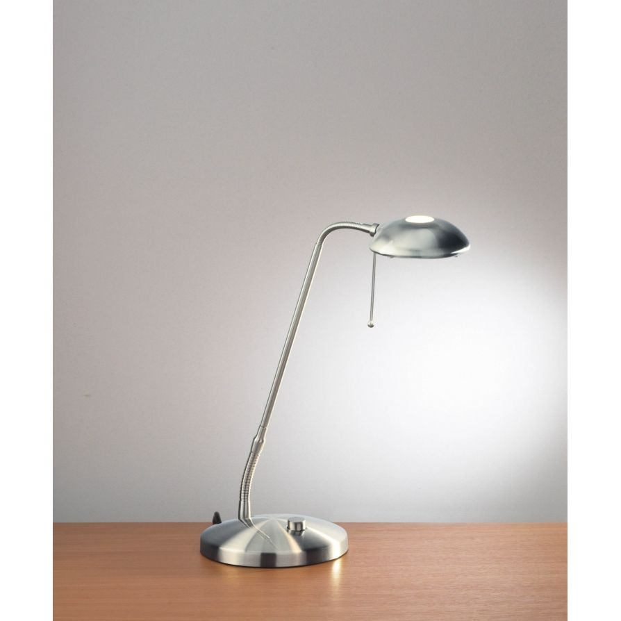 Lights table lamp this one looks really pretty table lamps lights table lamp this one looks really pretty aloadofball Image collections
