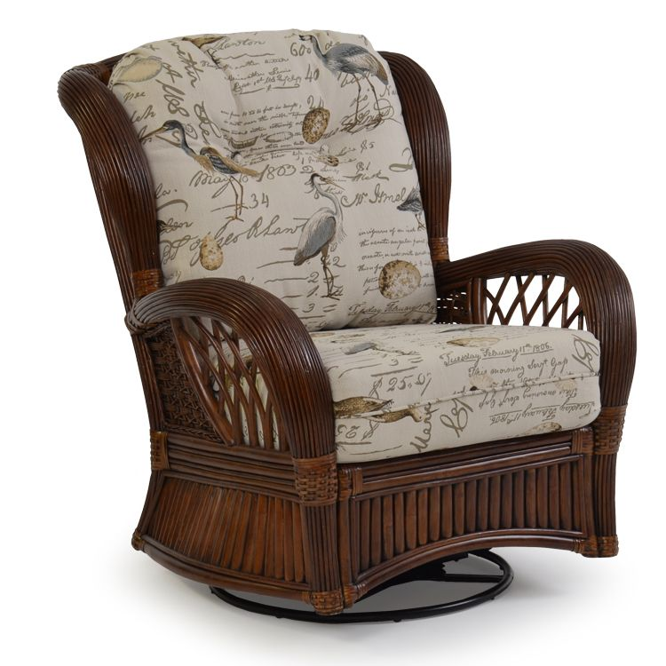 Leaders Casual Furniture  Wicker Rattan And Patio Furniture And Decor  Wicker Furniture Stores Naples Florida Sell Used Furniture Stores