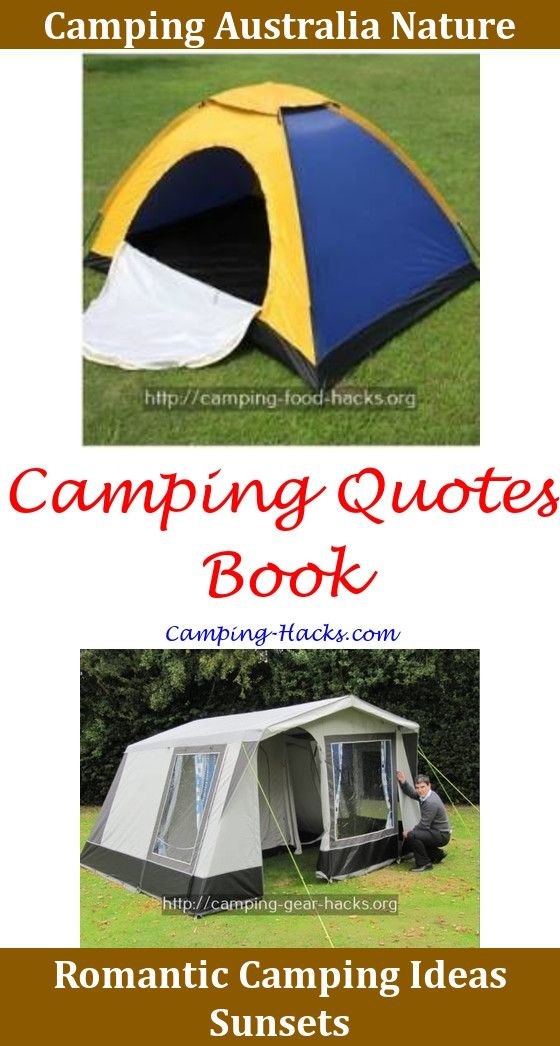 Camping Snacks Marshmallows