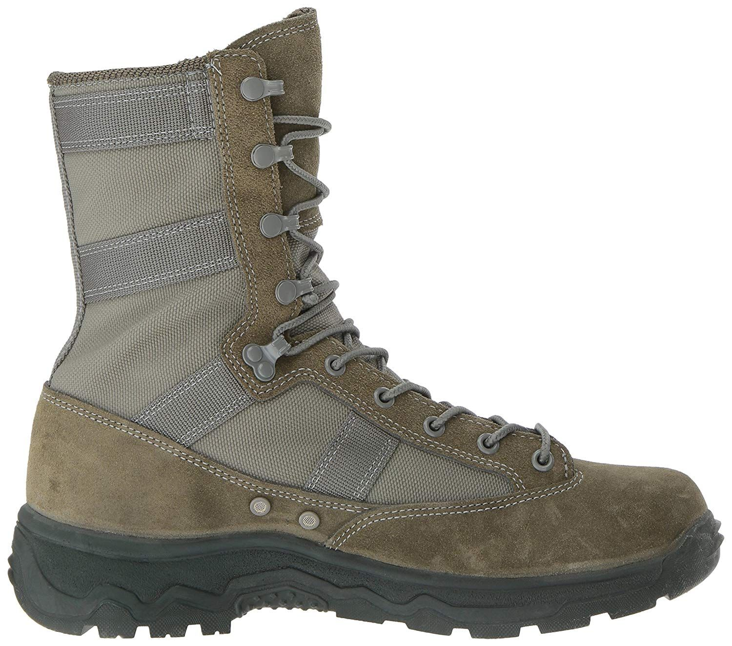 f081f6a5917 Amazon.com: Danner Men's Reckoning 8