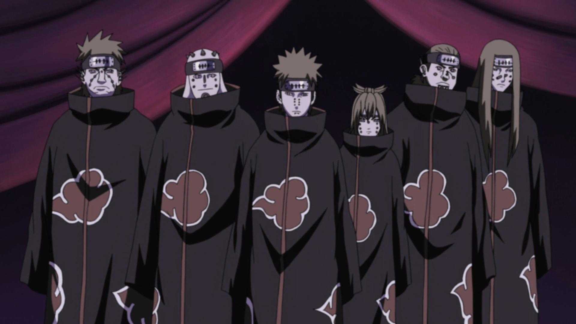 Pin On Naruto
