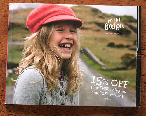 more mini boden---caught in the middle of mirth