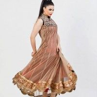 ethnic by farhat khan mid summer designs 13 200x200 Beautiful Ethnic by Farhat Khan Motifs Wear