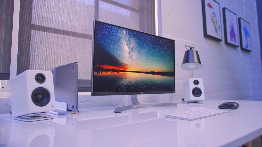 how to purge storage on mac