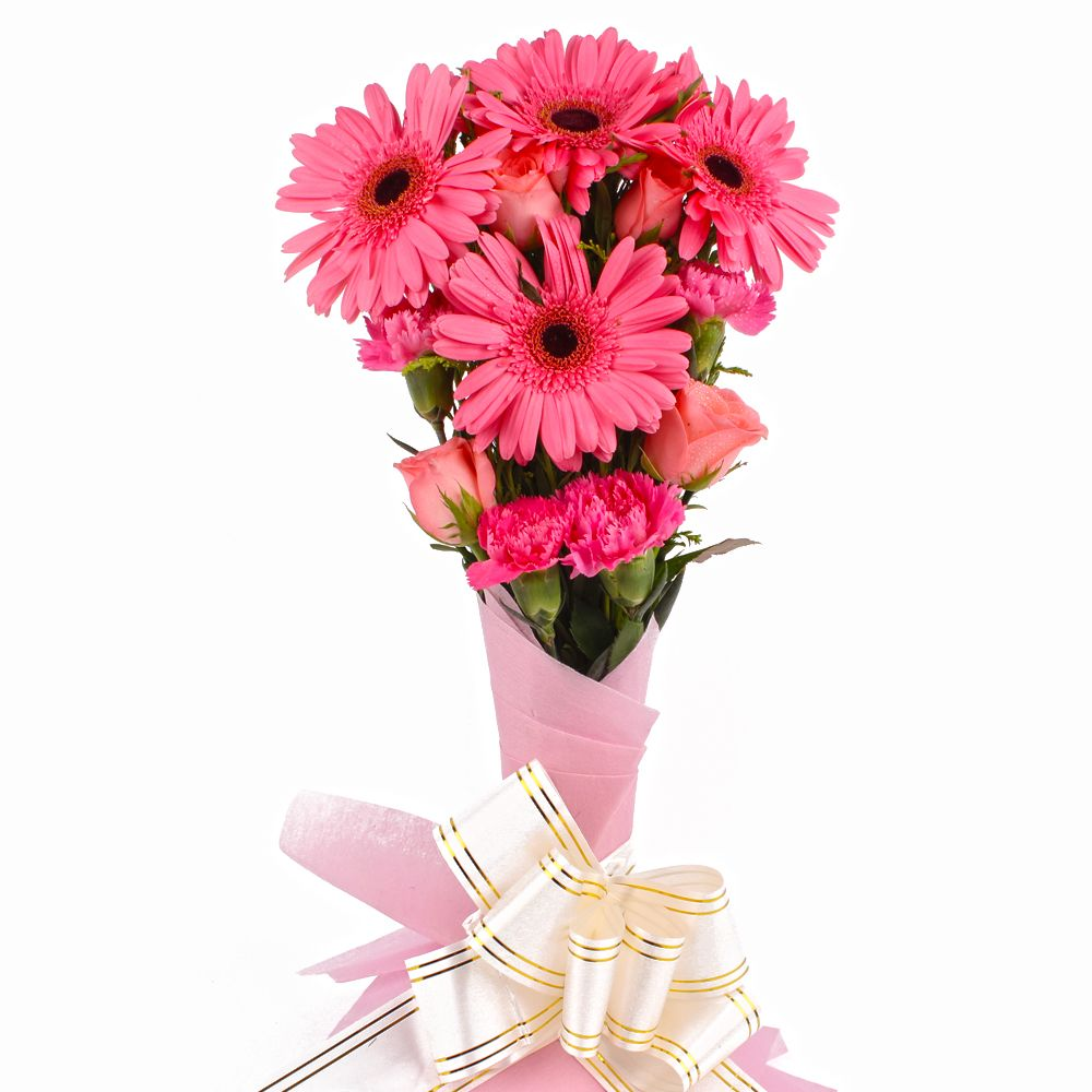 Send Flowers To Bangalore Online Flower Delivery Flower Delivery Online Florist