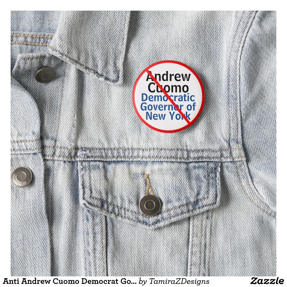 Pin On America S Political Candidates In The Running And Humor Gifts