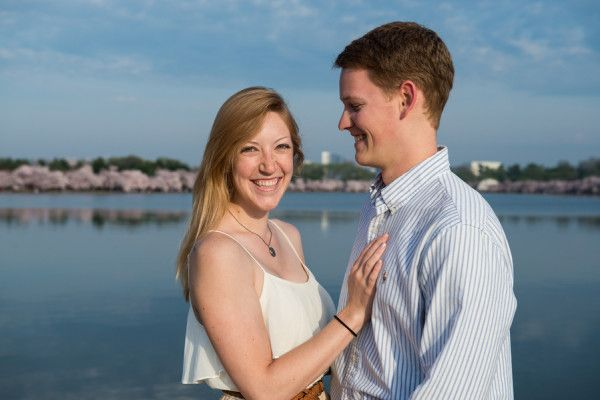 Beauty & Lifestyle Bride Magazine Engagement Shoot, Engagement Ring, Engagement Photography, Engagement Photography Fashion, Engaged
