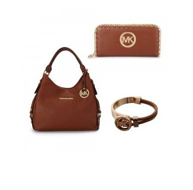 Michael Kors Cheap Outlet UK Only 99 Value Spree 14 �� Satchel HandbagsSatchel  BagLeather ...