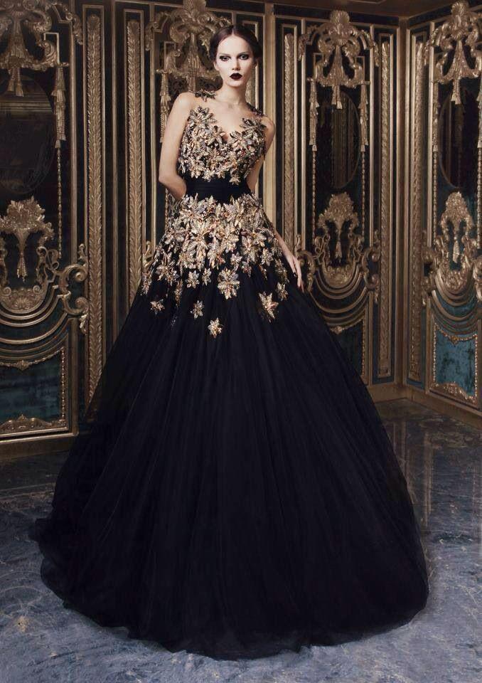 Beauty | dress | Pinterest